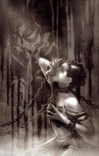 L'art et la mort dans l'imaginaire collectif (par les plus grands artistes de tout les temps) U483q8qw